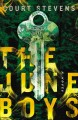 The June boys : a novel