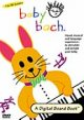 Baby Bach (dvd) : musical adventure