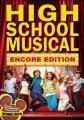 High School Musical Encore Edition