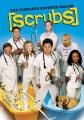 Scrubs The complete seventh season