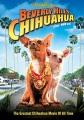 Beverly Hills Chihuahua (dvd)