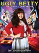 Ugly Betty. The complete third season