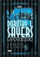 Dorothy L. Sayers mysteries : Strong poison