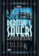 Dorothy L. Sayers mysteries : Have his carcase