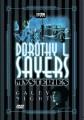 Dorothy L. Sayers mysteries : Gaudy night