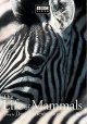 The life of mammals, Volume 1 (dvd)