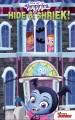Disney Vampirina : hide & shriek!