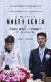 My holiday in North Korea : the funniest/worst place on Earth