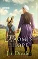 Naomi's hope : a novel