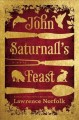 Book cover of John Saturnall's Feast