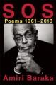 S O S : Poems 1961-2013