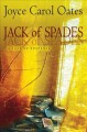 Jack of spades : a tale of suspense