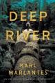 Deep river : a novel