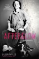 Afterglow : a dog memoir