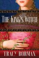 The King's witch : a novel