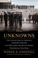 The unknowns : the untold story of America