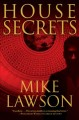 House secrets : a Joe DeMarco thriller