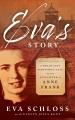 Eva's story : a survivor's tale