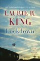 Lockdown : a novel of suspense
