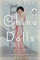 China dolls : a novel