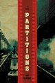 Book cover of Partitions