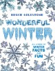 Wonderful winter : all kinds of winter facts and fun