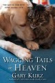 Wagging tails in heaven : the gift of our pets