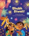 Shubh Diwali!