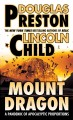 Mount dragon : a novel