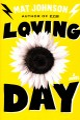 Loving day : a novel