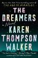 The dreamers : a novel