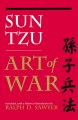 The art of war = [Sun-tzu ping fa]
