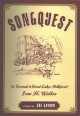 Songquest : The Journals of Great Lakes Folklorist Ivan H. Walton