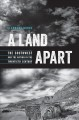 A land apart : the Southwest and the Nation in the twentieth century