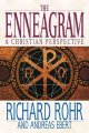 The enneagram : a Christian perspective