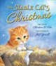 The stable cat