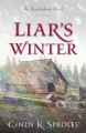Liar's winter : an Appalachian novel