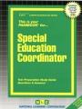 Special education coordinator.