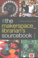 The makerspace librarian