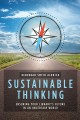 Sustainable thinking : ensuring your library