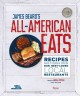 James Beard's all-American eats : recipes and stories from our best-loved local restaurants