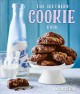 The Southern cookie book.