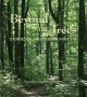 Beyond the trees : stories of Wisconsin forests