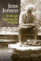 Jens Jensen : writings inspired by nature