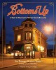 Bottoms up : a toast to Wisconsin's historic bars & breweries