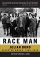 Race man : selected works, 1960-2015