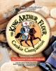 The King Arthur Flour cookie companion : the essential cookie companion.