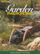 Garden railroading : getting started in the hobby