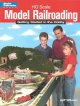 HO scale model railroading : getting started in the hobby