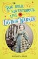The big, bold, adventurous life of Lavinia Warren